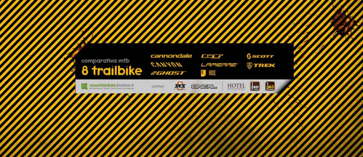 maincover-comparativa8trailbike-3-1400