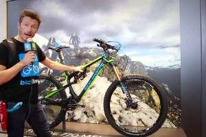 Bicilive Anteprima Eurobike 2013 Rockymountain Altitude Rally Edition