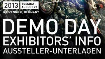 demoday-eurobike