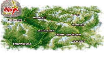 alpibikeresort