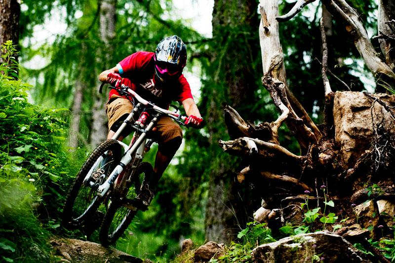 bike-arena2.jpg