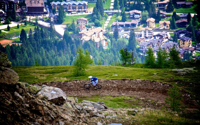san-martino-bike-arena-tognola-dolomite-bike4.jpg