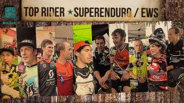superenduro4