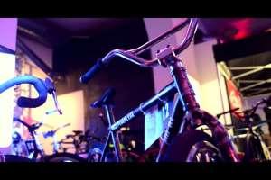 Coming soon - RedBull Mini Drome - Milano
