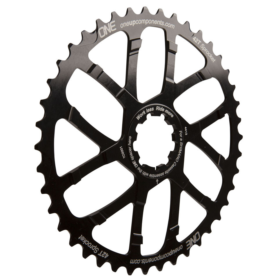 OneUp-Components-42T-Sprocket-black-front-3d_1024x1024.jpg