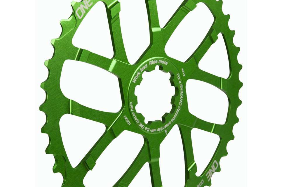 OneUp-Components-42T-Sprocket-green-3d-front_7_1024x1024