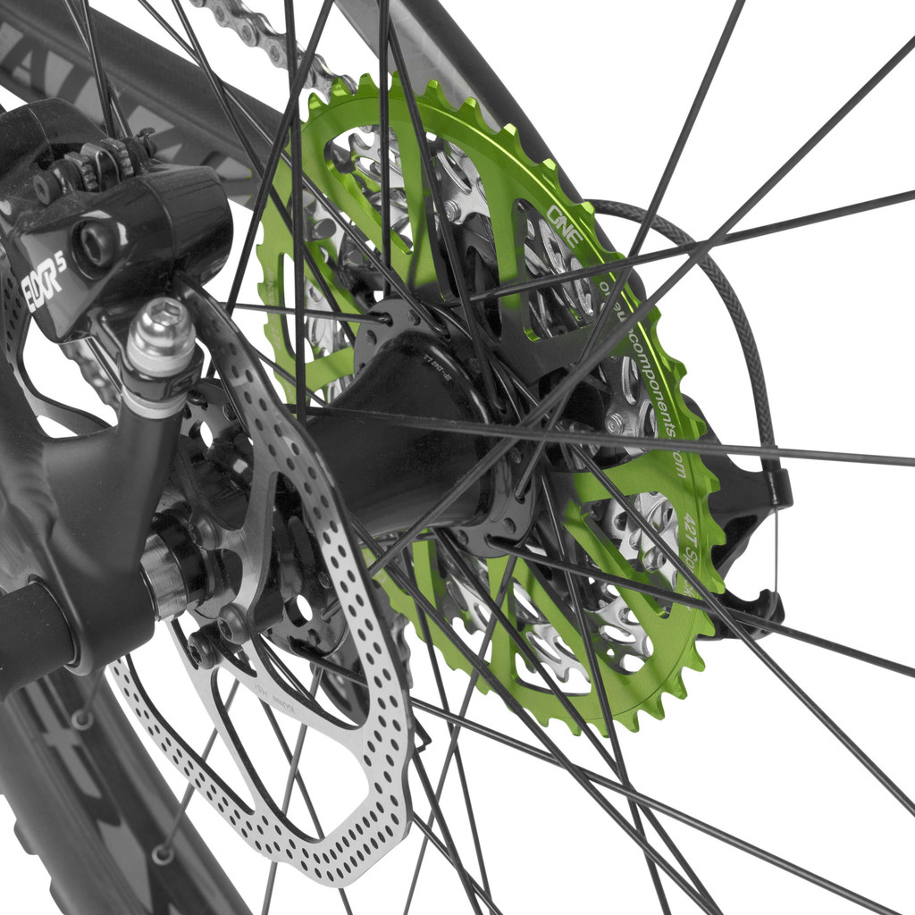 OneUp-Components-42T-Sprocket-green-Specialized-2013-Stumpjumper-FSR-Comp-EVO_29-_cassette-rear-4_1024x1024.jpg