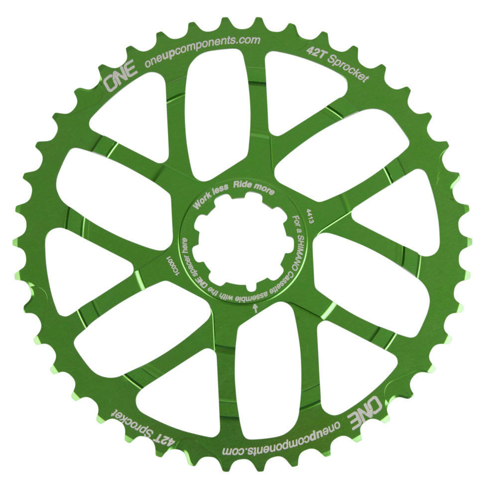 OneUp-Components-42T-Sprocket-green-front_3_1024x1024.jpg