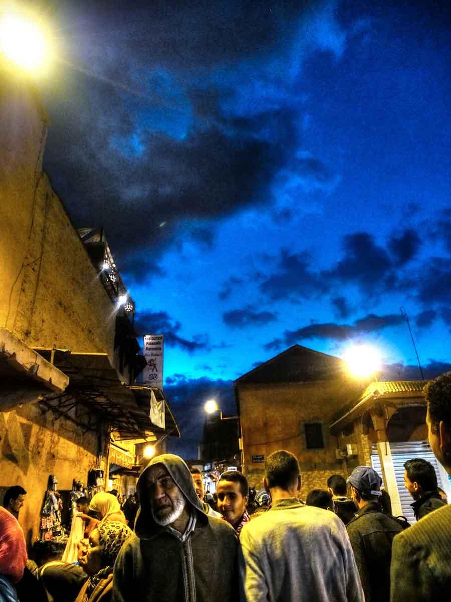 Assassin-Creed-Marrakech-PB170272_1200.jpg