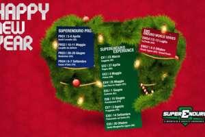 Calendario_superenduro-cover