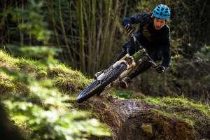 Cotic Bikes Presents - #SizeMatters
