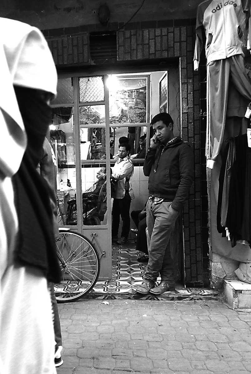 Il-Barbiere-di-Marrakech-OK-PB170154.jpg