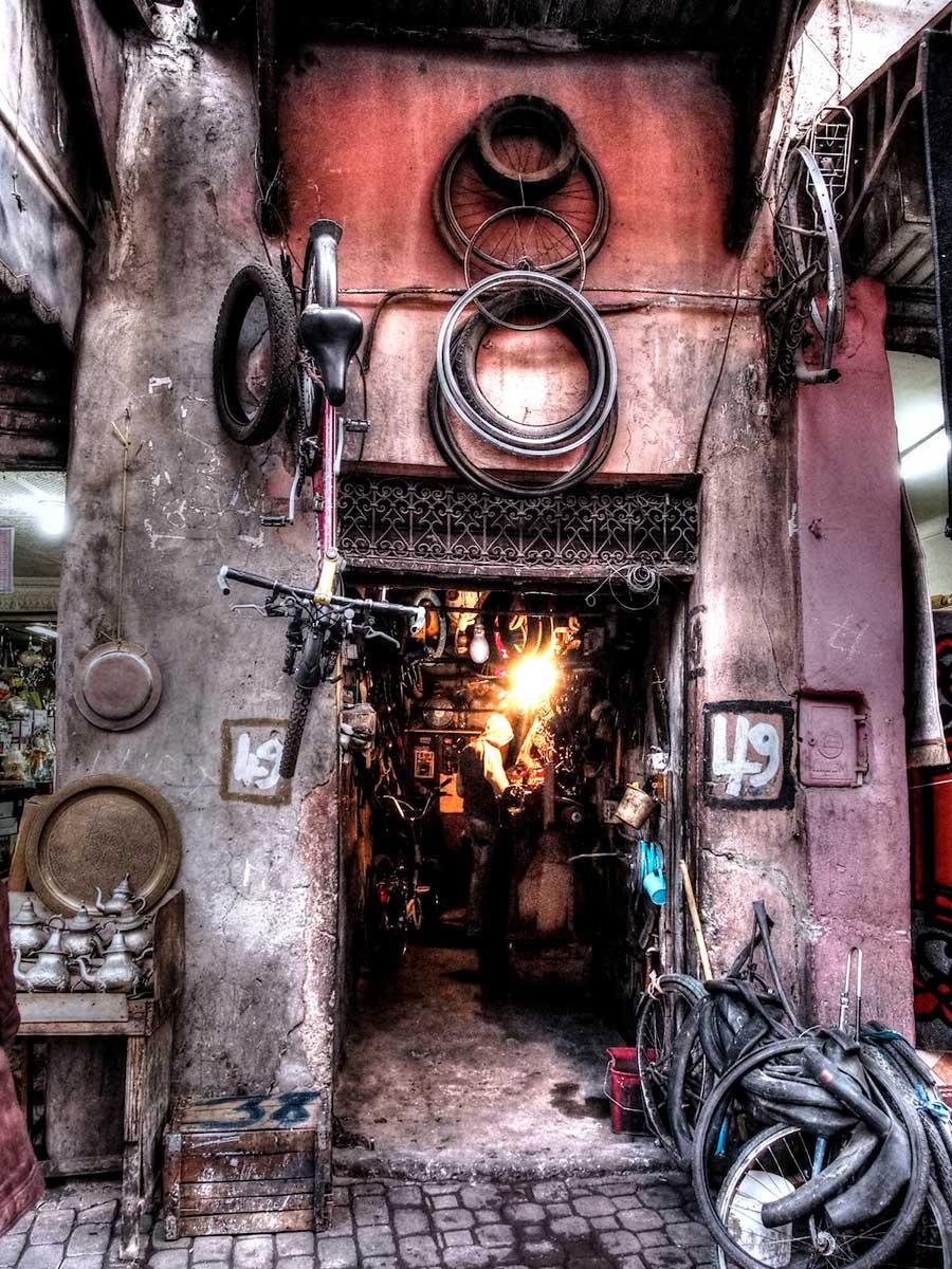 Il-Biciclettaio-di-Marrakech-.jpg