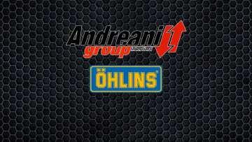 andreanigroup-ohlins-bicilive-inside