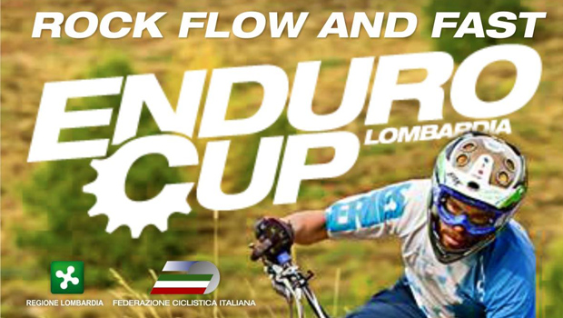 cover_enduro_cup
