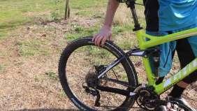 Comparativa 8 trailbike: iniziamo a farci una idea 6