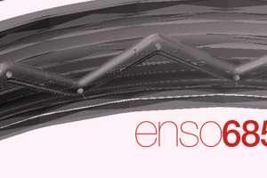 Enso6