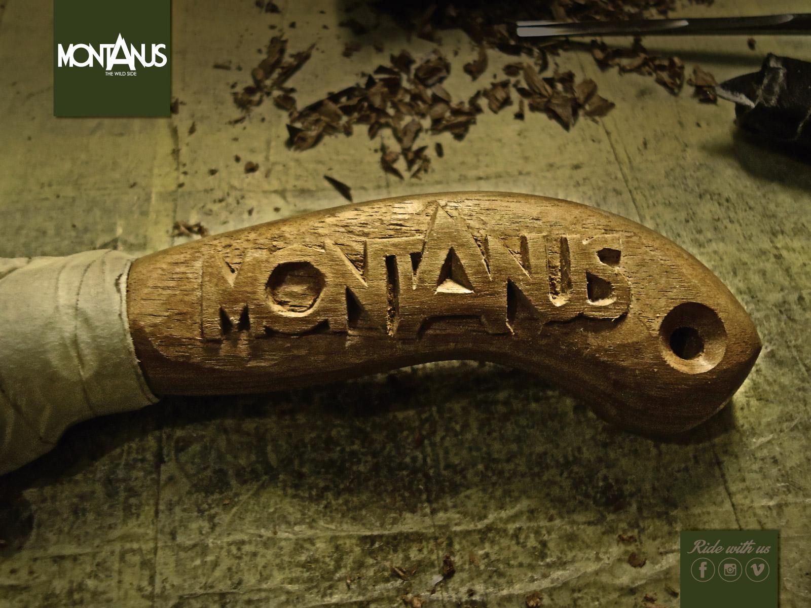 Montanus_2.jpg