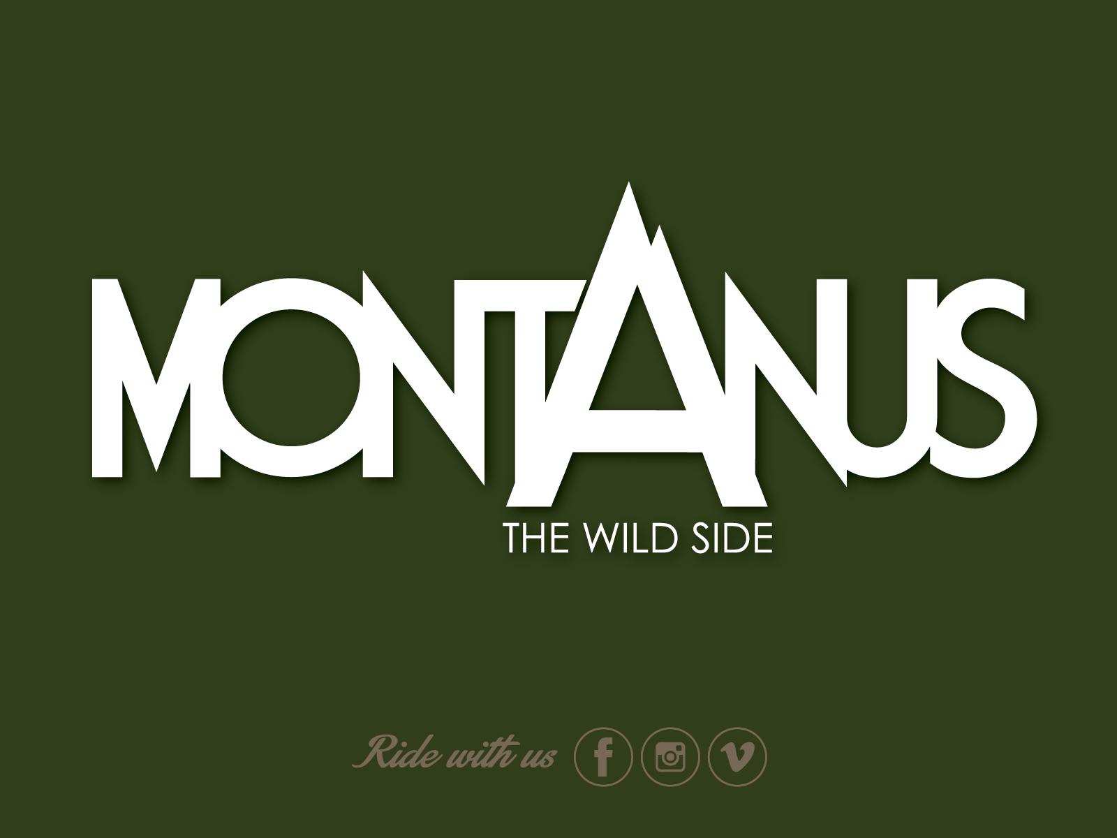 Montanus_4.jpg