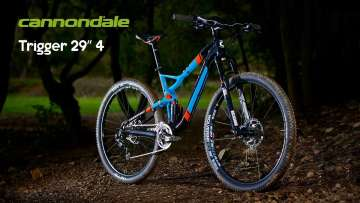 cannondale_trigger_bicilive