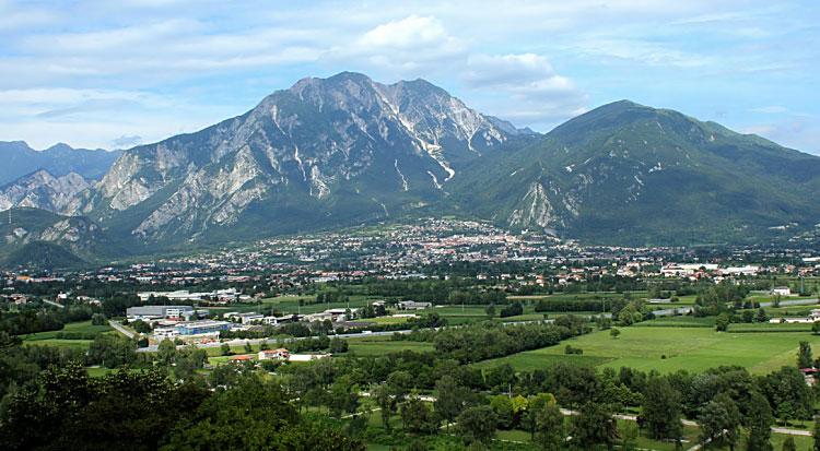 gemona-del-friuli-panoramica-750x413.jpg