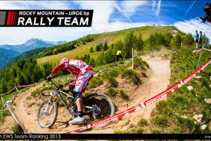 rallyteam_02