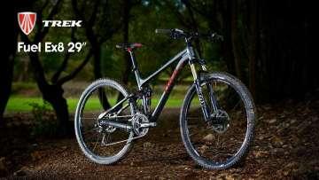 trek_fuelex8__bicilive