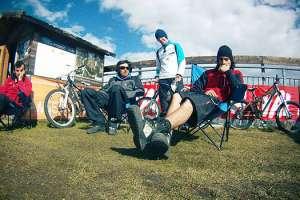 I-nostri-protagonisti_Photo-Credit-Fassa-Bike