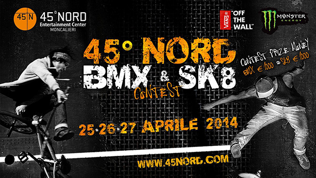 45°nord-bmx-sk8-contest---fly