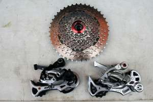 Box-Components-11-42-cassette-1x-drive-train-derailleur2014_2