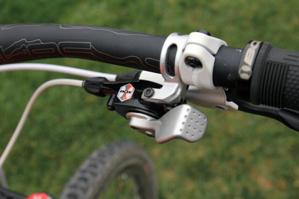 Box-Promax-BMX-Shifters-3520140129_0733-600x40011.jpg
