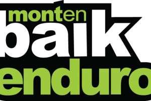 mounten_baik_chile