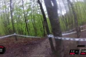 Circuito Nazionale Gravitalia \ Caldirola track preview