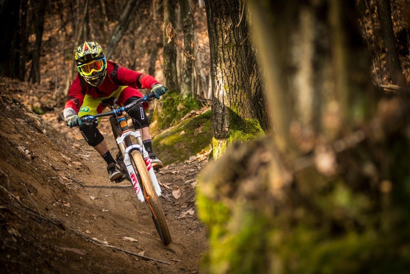Davide-Sottocornola-un-semplice-biker.jpg