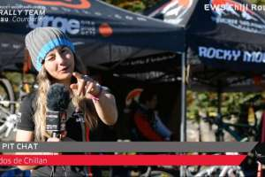 EWS PIT CHAT Round 1 Episode #1