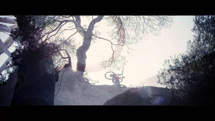 Fabien Barel presents - trailer of season 3