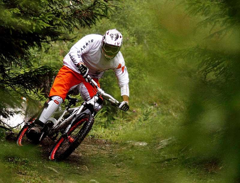 Georgy-riding_Photo-Credit-Flo-Smith.jpg