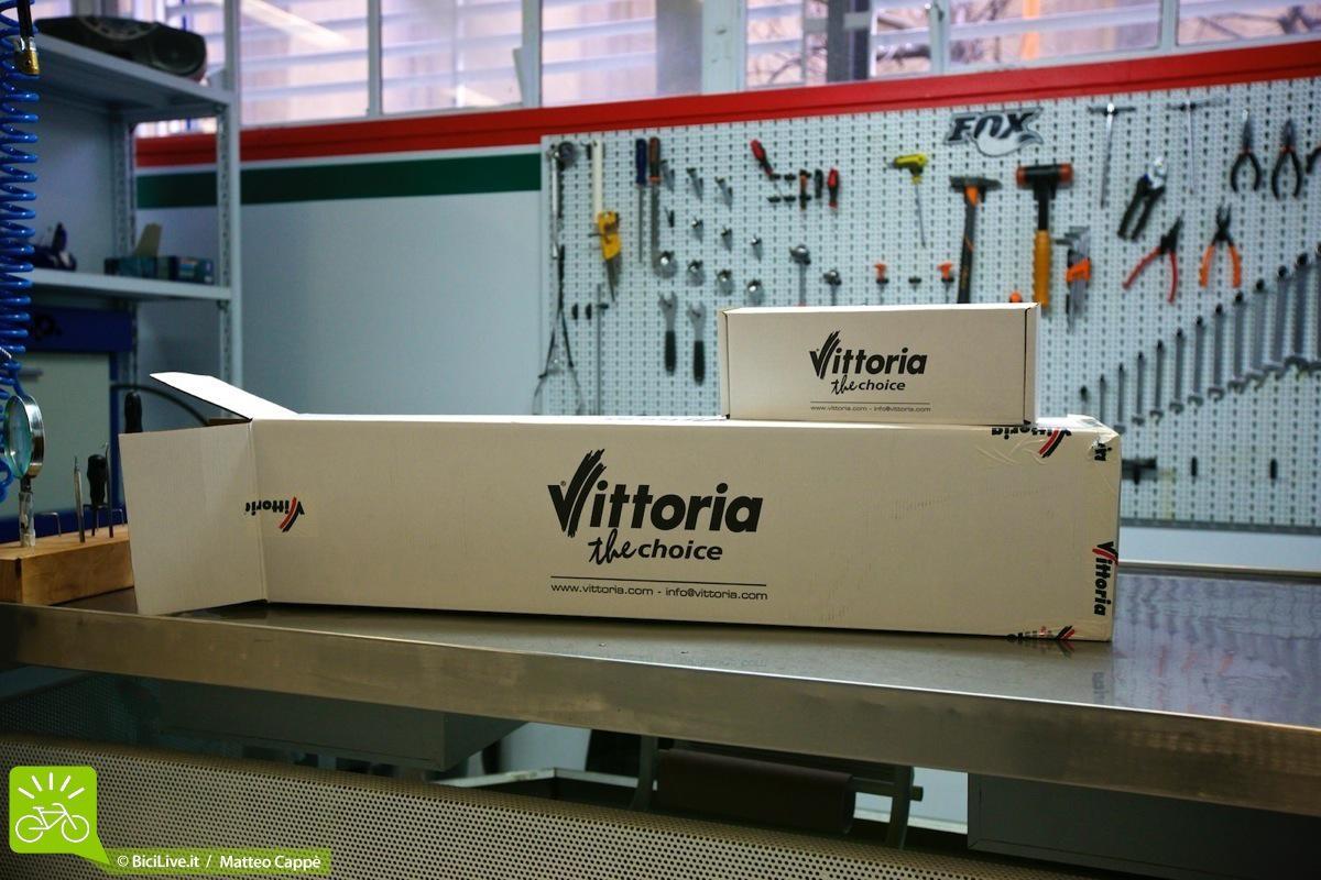 Un servizio che comprende anche un imballaggio di qualità, spesso superiore da quello utilizzato dal cliente che potrebbe danneggiare il prodotto durante il trasporto