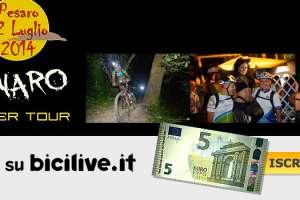 mannaro-bike-tour-bicilive-930x650