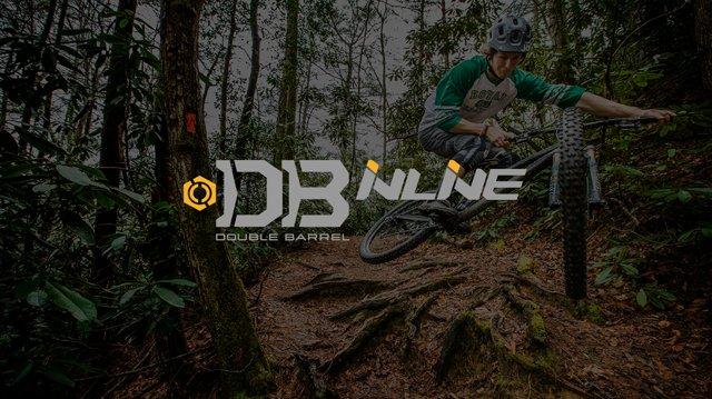DBinline: The Disruptor