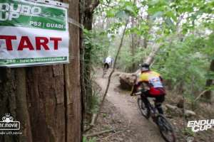 Enduro Cup Lombardia 2014