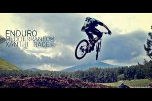 Enduro Mediterraneo Xanthi Race 2014