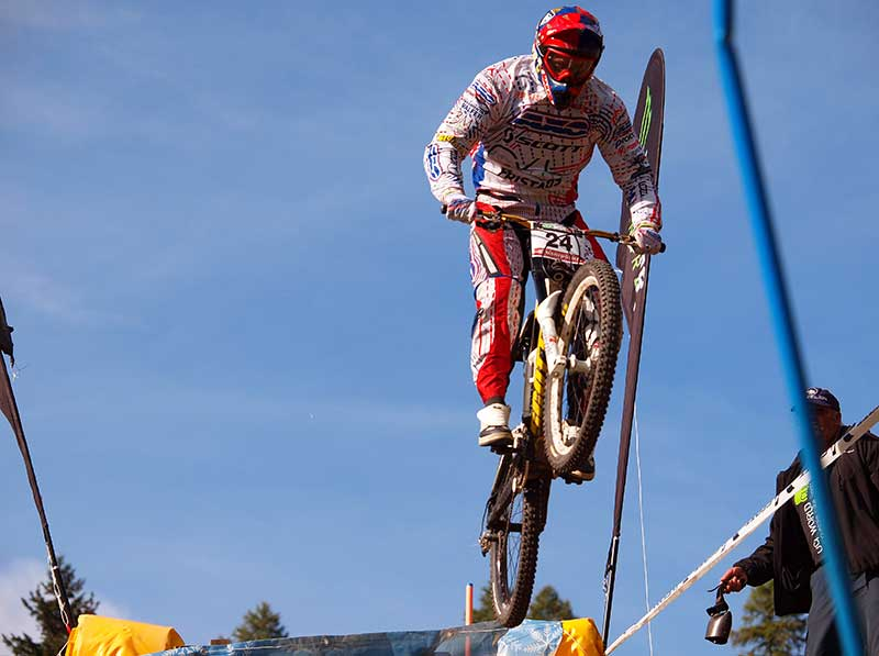 Frachey-Campionati-Italiani-Dh-2012-037.jpg