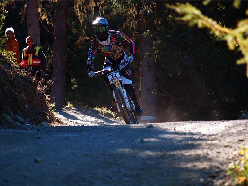 Frachey-Campionati-Italiani-Dh-2012-106.jpg