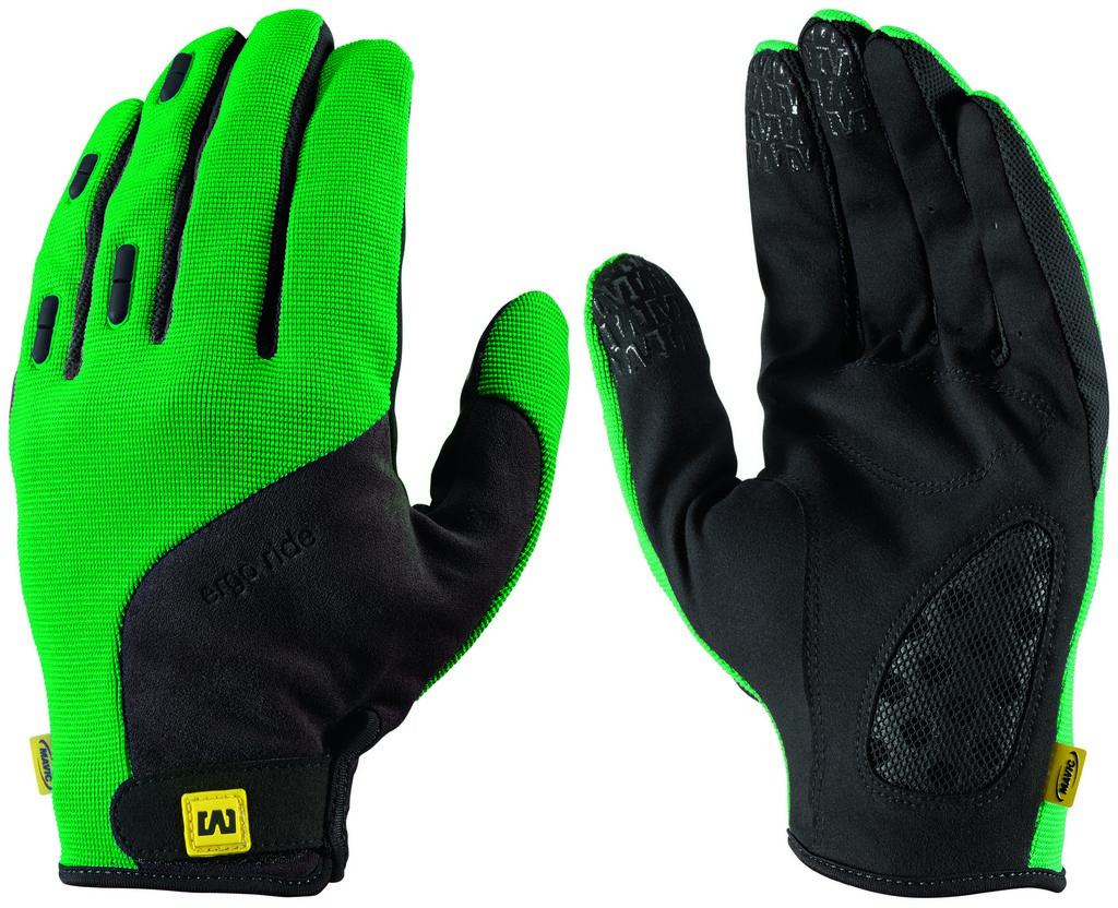 MAVIC_Gloves_Crossmax