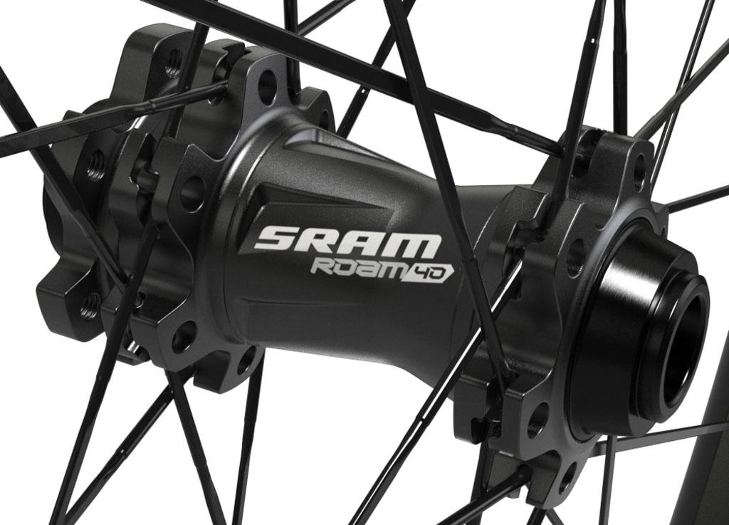 SRAM_MTB_ROAM_40_Hub_Front_MH.jpg
