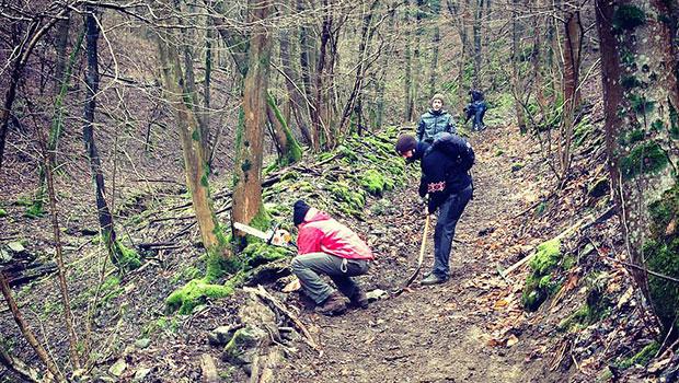 Trail-Buillding-Time-con-BikeCo-ASD