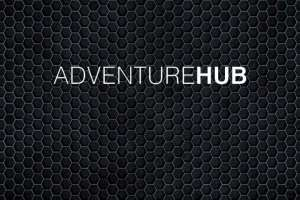 adventurehub-bicilive-inside