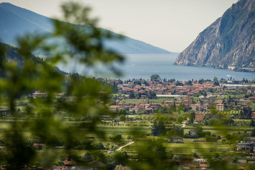 landscape-SSES-Riva-2014.jpg