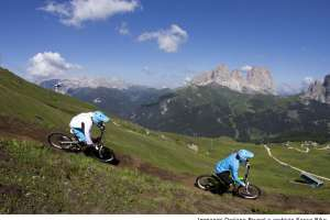 sellaronda_mtb_tour_gravity_ f